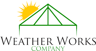 the weatherworks company